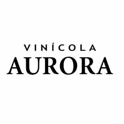 vinicula-aurora